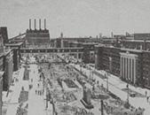 1953年
